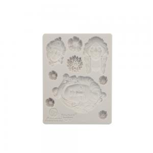 ART NOUVEAU Mould - Prima Marketing