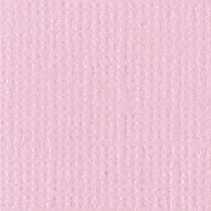 Berry Blush - Cardstock - Reprint