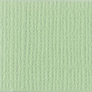 Spring Breeze - Cardstock - Reprint