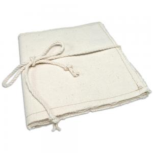 """Canvas Stitched Book 6""""X6"""" - Canvas Corp"""