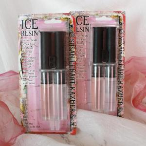 Ice Resin 25ml