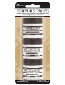 Texture Paste Mini (3)  - Ranger