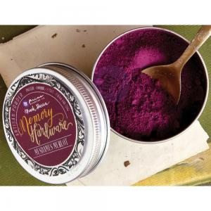 Artisan Powder MESDAMES MERLOT - Prima Marketing