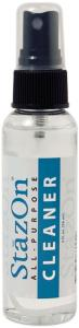 StazOn All-Purpose Clearner - Spray