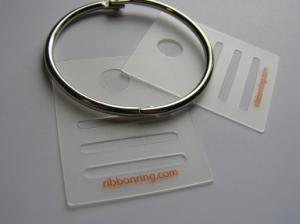 Ribbon Ring starter Kit