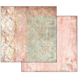 Dream Texture Tapestry - Stamperia