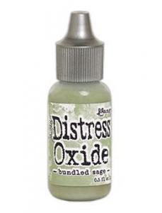 Distress Oxide REFILL Bundled Sage