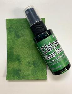 Distress Stain Spray Stain RUSTIC WILDERNESS