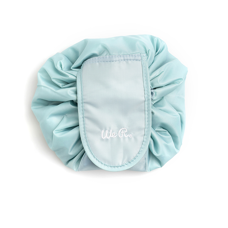 Bloom Pouch MINT - We R Memory Keepers