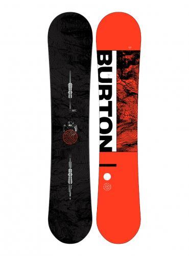 Burton Ripcord / Infidel 20/21