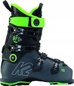 K2 Bfc 120 20/21