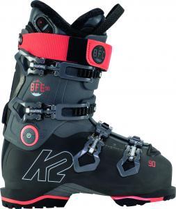 K2 Bfc W 90 20/21