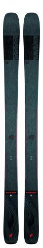 K2 Mindbender 99 Ti / Griffon 13 20/21