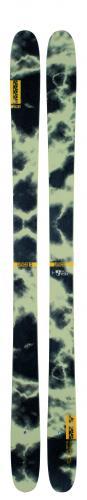 K2 Poacher / Squire 11 20/21
