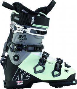 K2 Mindbender 90 Alliance 20/21
