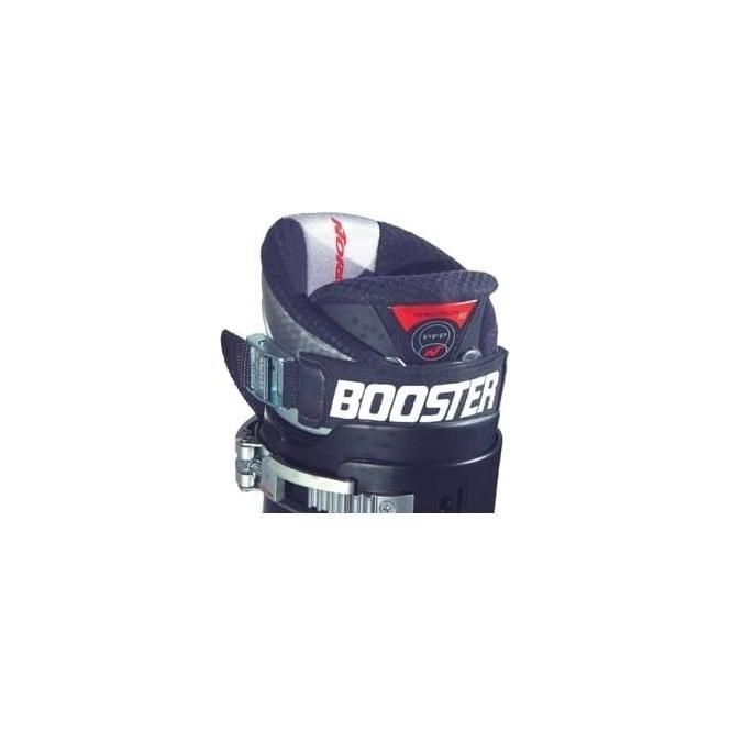 Booster Strap Expert Racer
