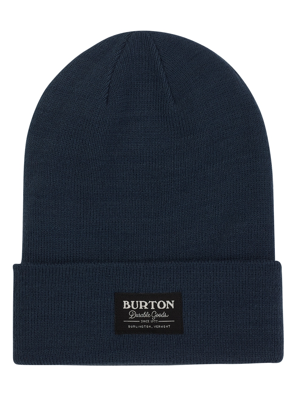 Burton Kactusbunch Tall mössa Dress Blue 20/21