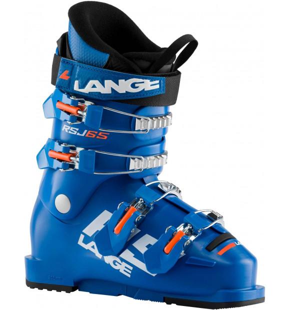 Lange RSJ 65 (2019/20)