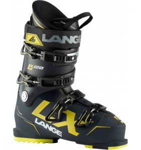 Lange LX 120 Dark Petrol