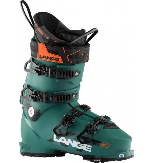 Lange Xt3 120 20/21