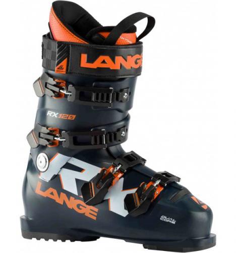 Lange Rx 120 20/21