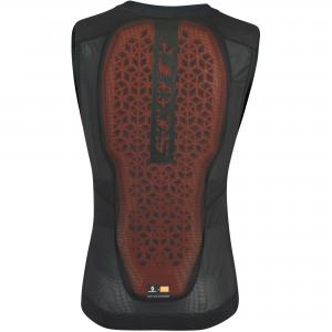 Scott Airflex M's Light Vest Protector 20/21