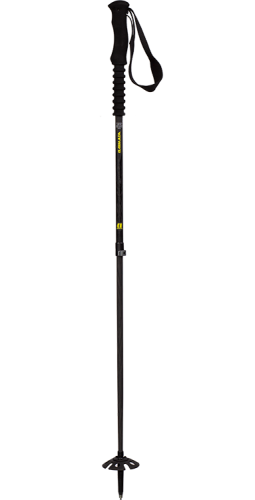 Armada Carbon T.L Adjustable