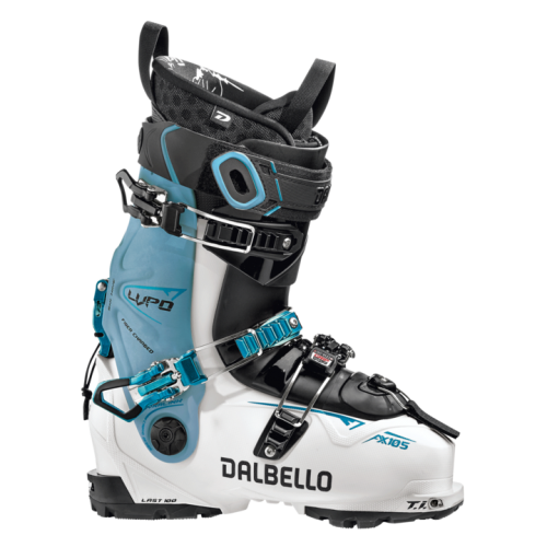 Dalbello Lupo Ax 105 W Id 19/20