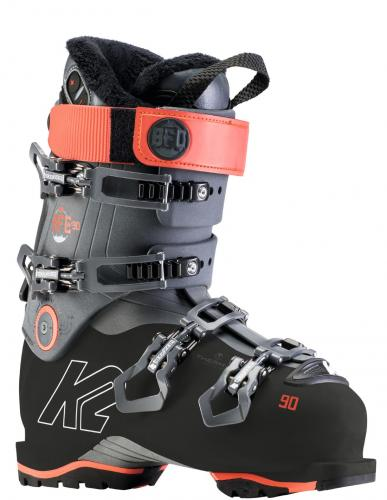 K2 Bfc W 90