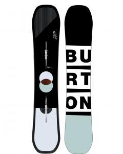 Burton Custom / Burton Cartel 19/20