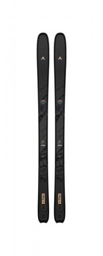 Dynastar M-Pro 90 W / Nx11 20/21