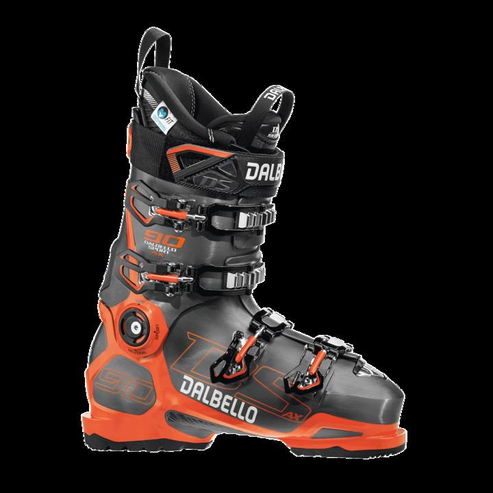 Dalbello Ds Ax 90 19/20