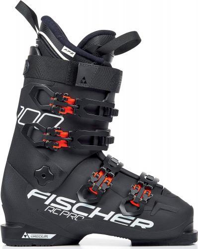 Fischer Rc Pro 100 PBV