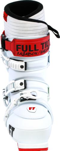 FullTilt B&E Pro Ltd 20/21