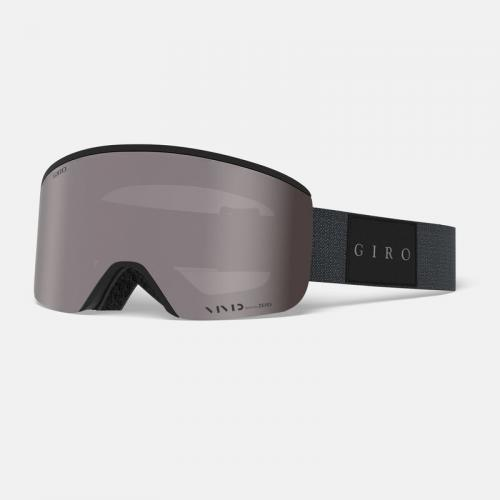 Giro Axis Black Mono 20/21