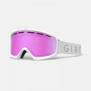 Giro Index Otg White Core Light 20/21