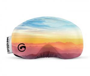 GoggleSoc - Skydd för dina goggles