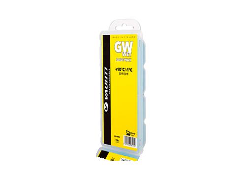 Vauhti Glide Wax Wet 90g