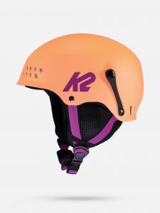 K2 Entity Coral 20/21