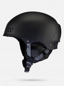 K2 Phase Pro Black 20/21