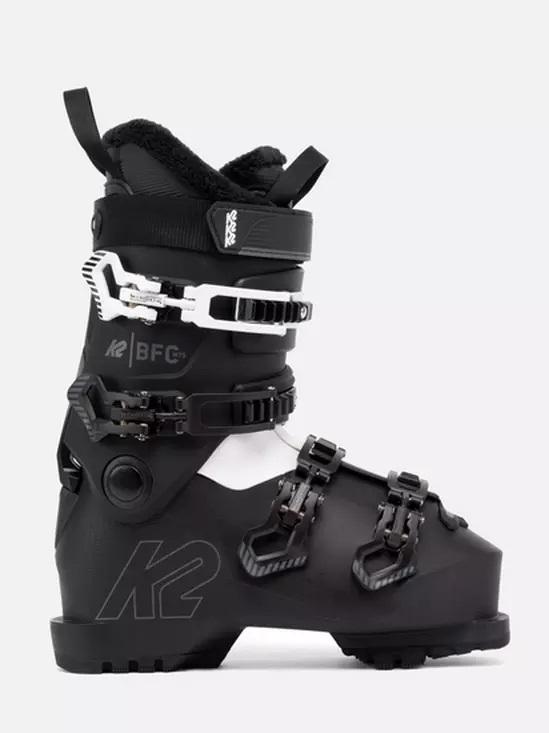 K2 BFC W 75 Gripwalk