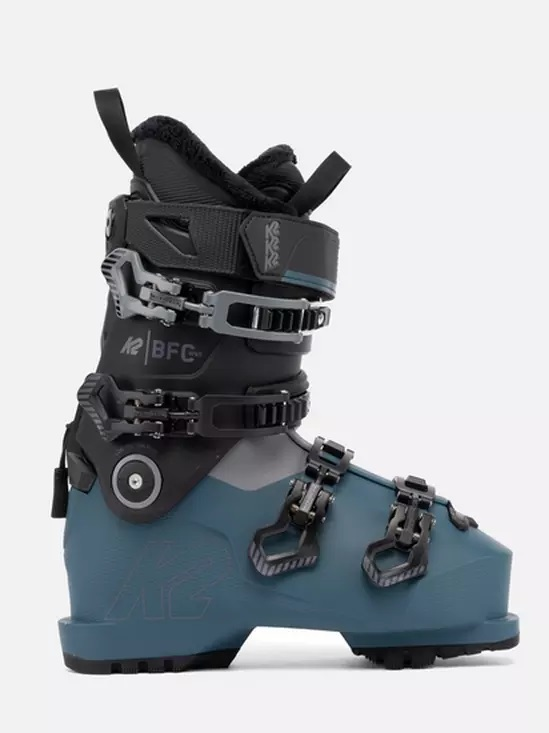 K2 BFC W 95 LTD Gripwalk