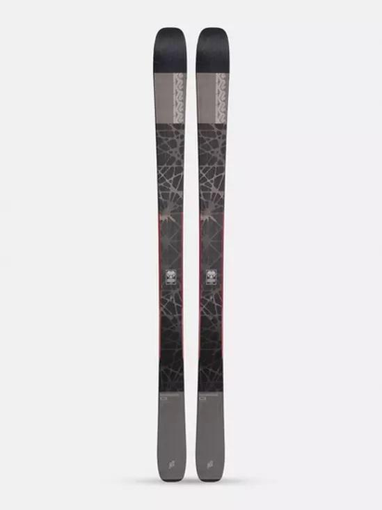 K2 Mindbender 99 Ti / Griffon 13
