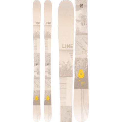LINE Honey Badger/FreeTen 100mm 2019/20