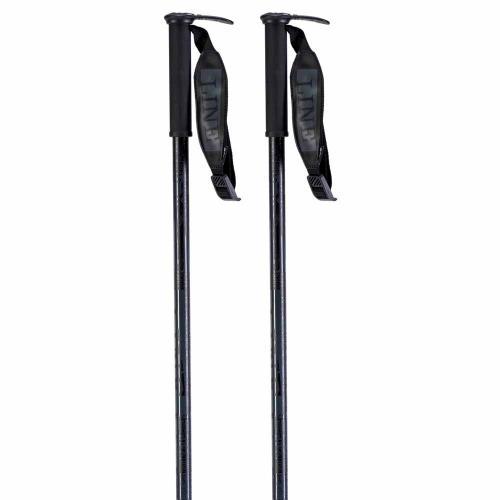 LINE PIN Pole Blk 19/20