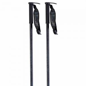LINE PIN Pole Blk 19/20