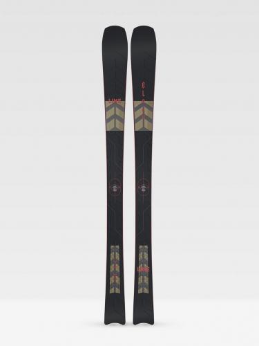 Line Blade /  Marker Griffon 13 20/21