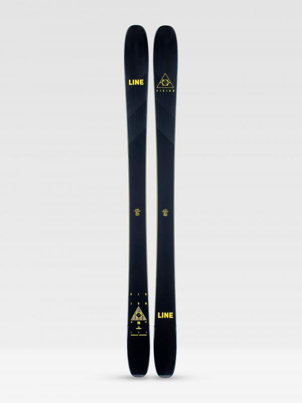 Line Vision 98 / Marker Griffon 13 20/21