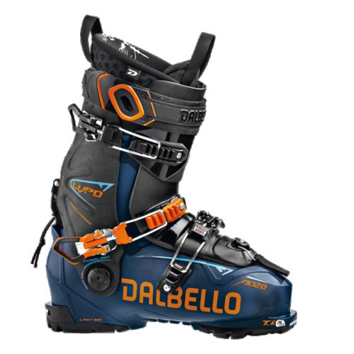 Dalbello Lupo Ax 120 Id 19/20