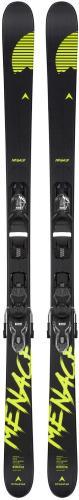 Dynastar Menace 80 Xp/Xp 10 B83 Black